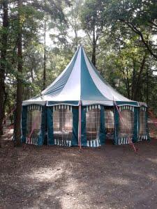 ronde-tent-2-site