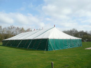 tent-15x-30-7-grote-tent