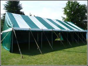 tent 750x3000a copy